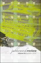 Jabberwock Review