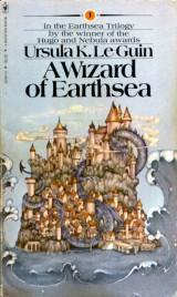 Wizard+Earthsea+02