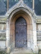 doorway newark