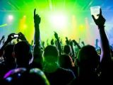 night-clubbing03