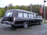 Buick_Flxible_Hearse